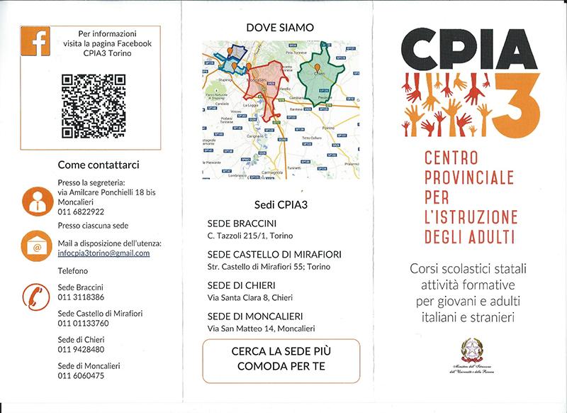 Cpia3_a