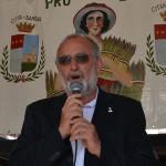 Gino Anchisi