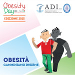 ObesityDay
