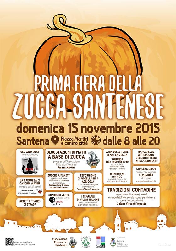 Santena_Zucca_Manifesto