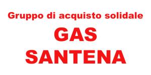 Gas_Santena