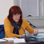 Lidia Pollone