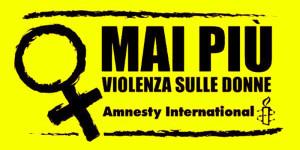 Mai_più_violenza_sulle_donne