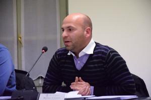 Cristian Barbini
