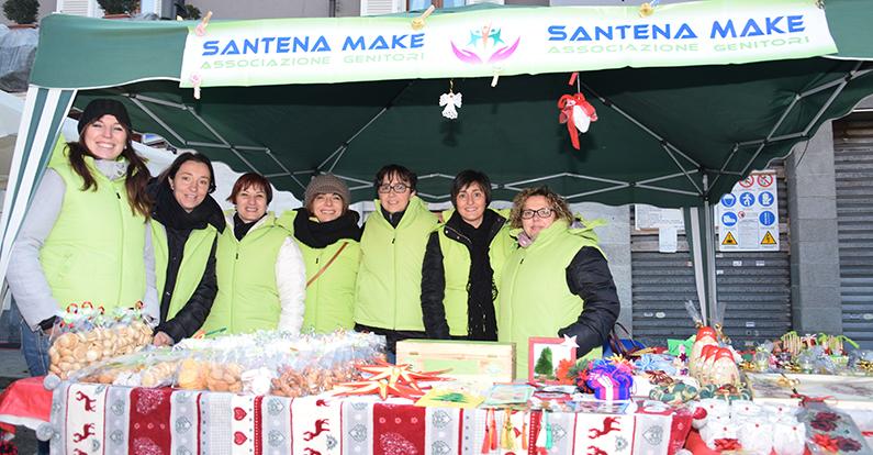 SantenaMake_3
