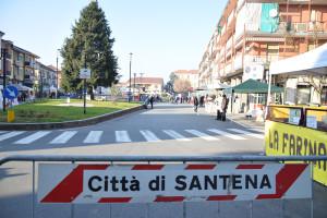 Santena_mercatinoNatale2015_piazza1