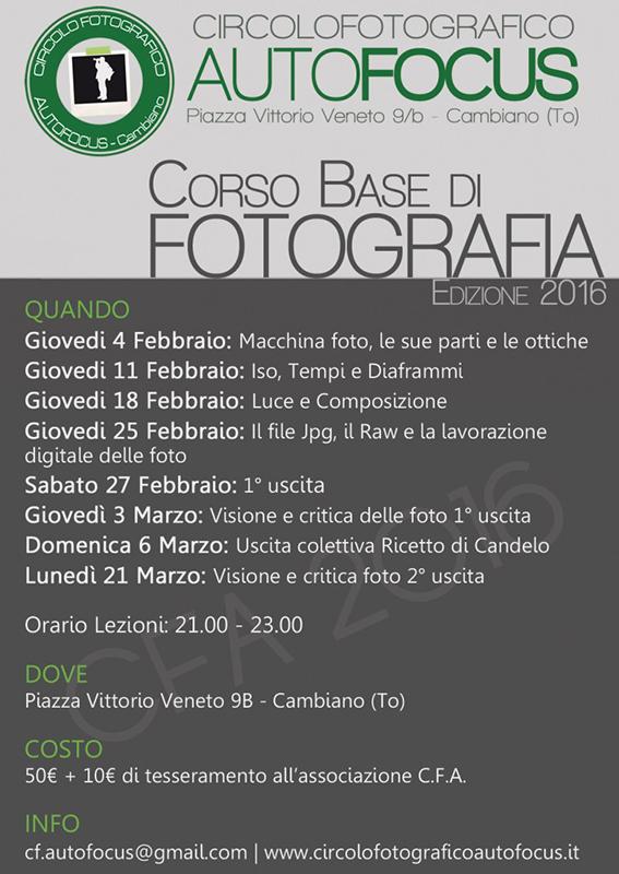 Corso2016