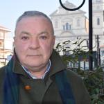 Gianni Ghio