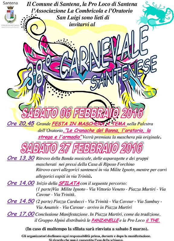Santena_Carnevale2016_loc