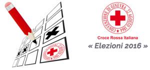 CRI_elezioni-2016