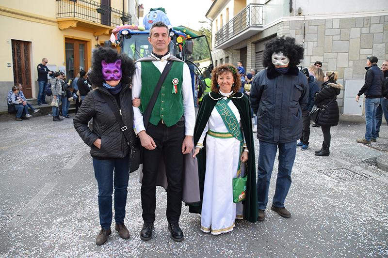 Santena_Carnevale2015_10