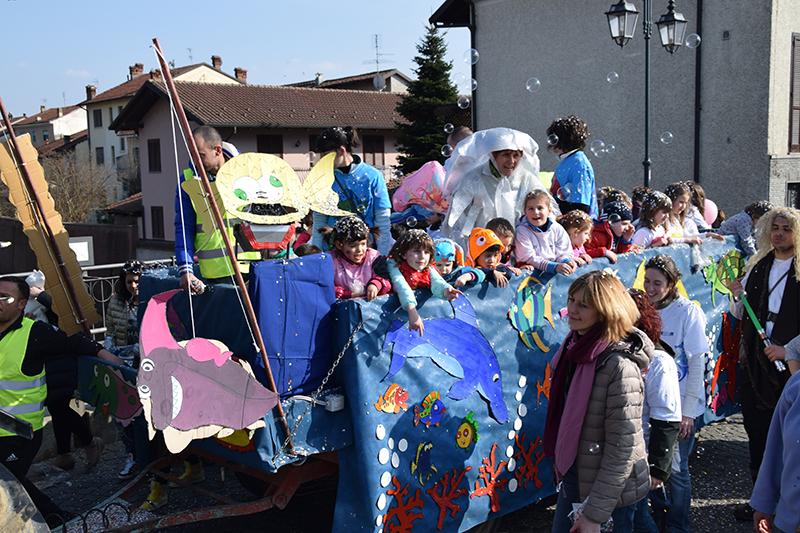 Santena_Carnevale2015_12