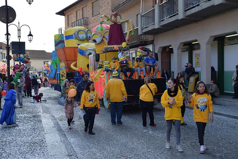 Santena_Carnevale2015_17