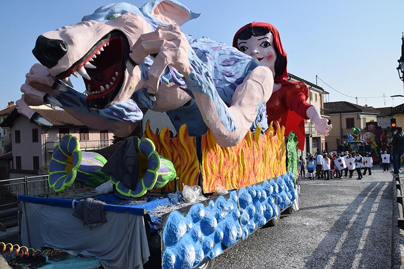 Santena_Carnevale2015_19