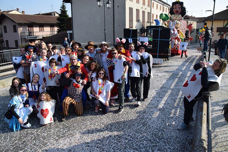 Santena_Carnevale2015_21