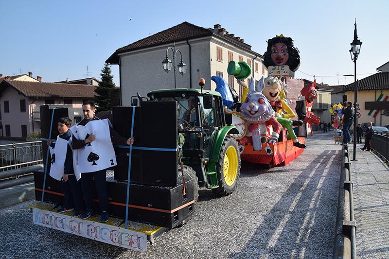 Santena_Carnevale2015_22