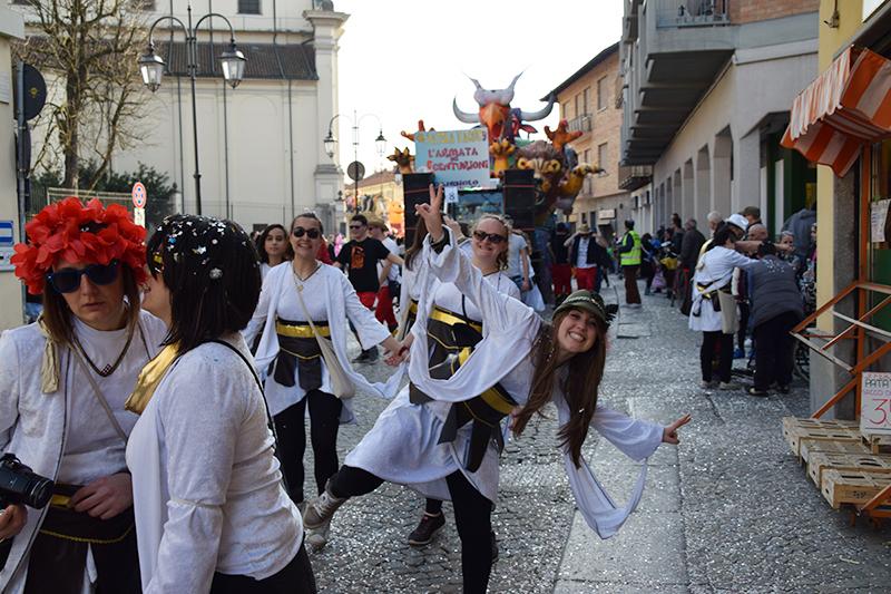 Santena_Carnevale2015_23