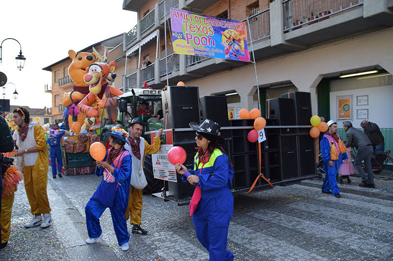 Santena_Carnevale2015_24