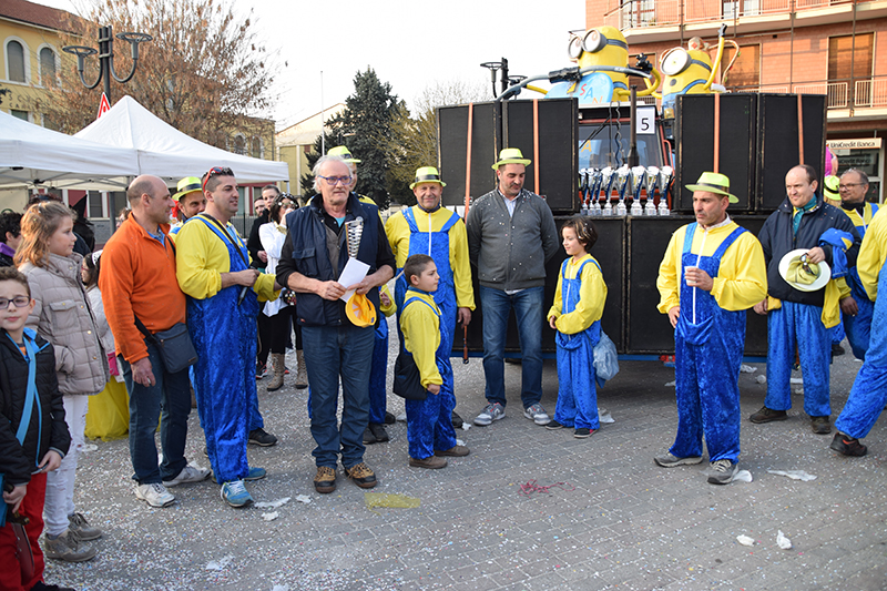 Santena_Carnevale2015_35