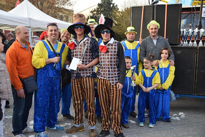 Santena_Carnevale2015_37