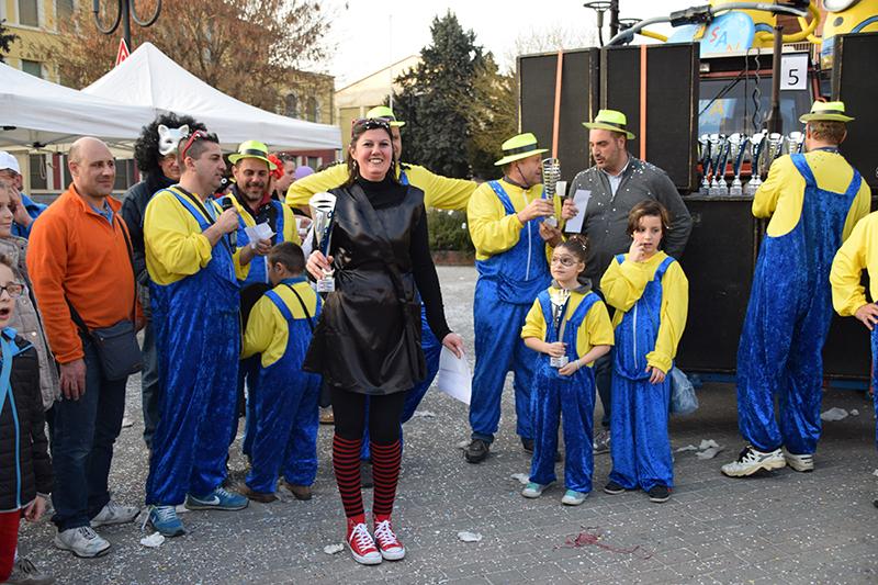 Santena_Carnevale2015_40