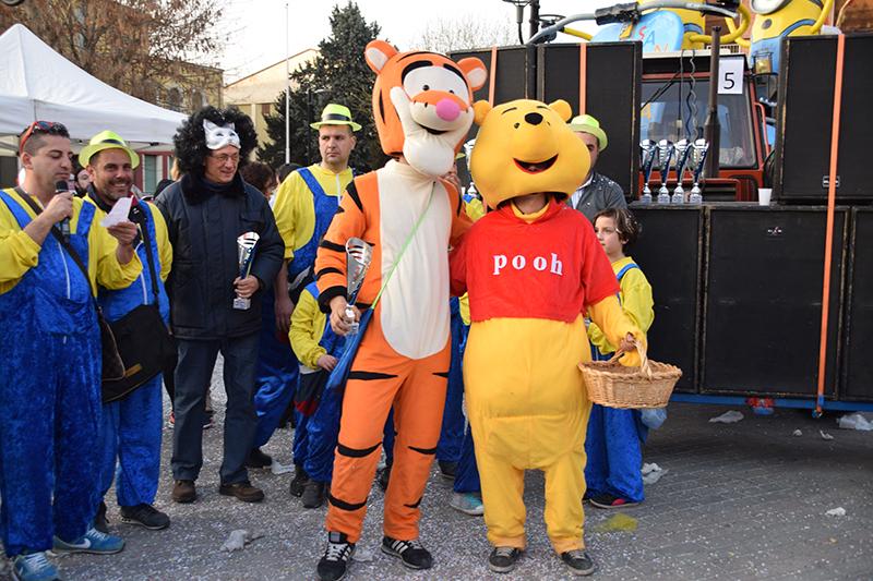 Santena_Carnevale2015_47