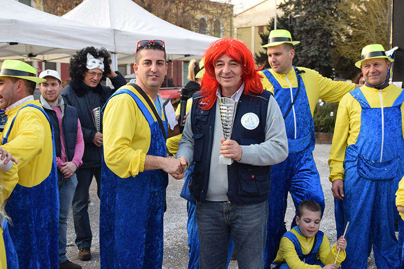 Santena_Carnevale2015_48