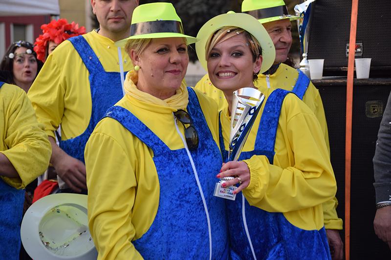 Santena_Carnevale2015_49