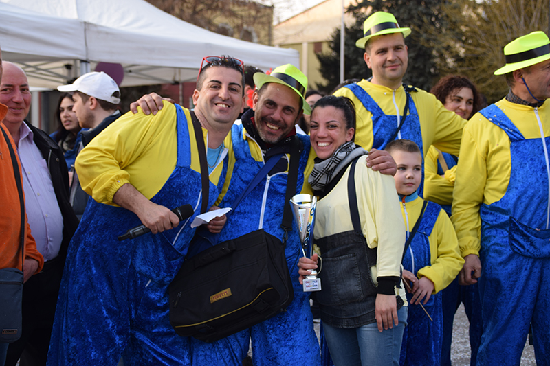 Santena_Carnevale2015_51