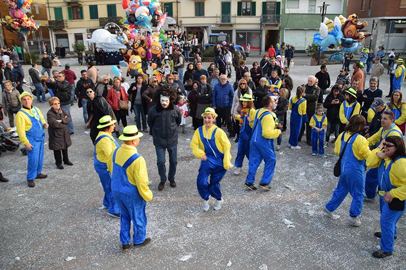 Santena_Carnevale2015_54