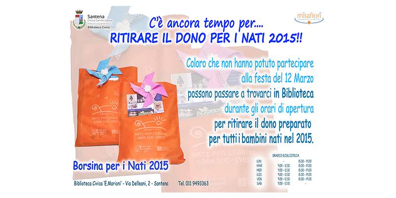 Dononati2015