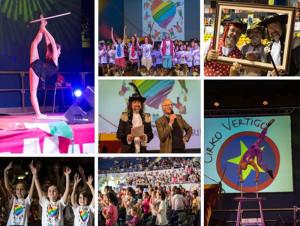 Foto Festa 2015