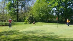 OWO_Golf_green