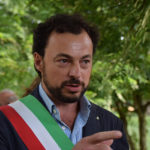 Roberto Ghio