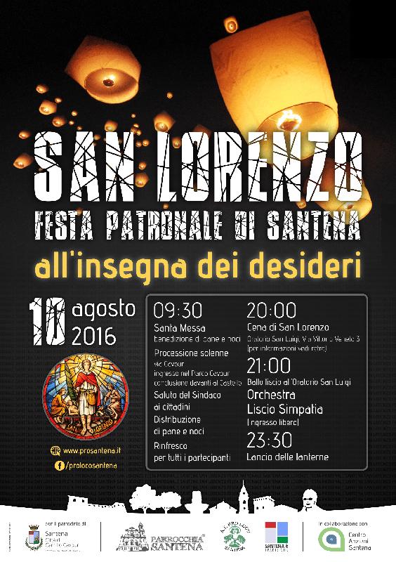 SanLorenzo2016_Santena