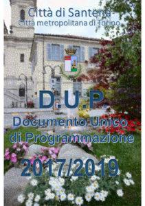 Dup2017-2019