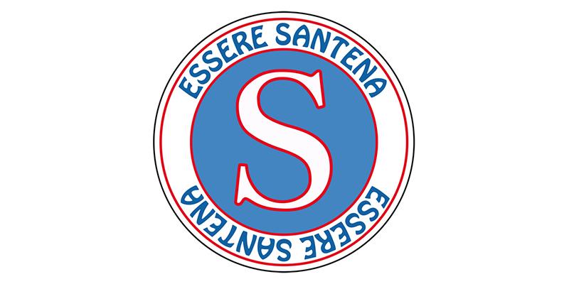 EssereSantena_logo