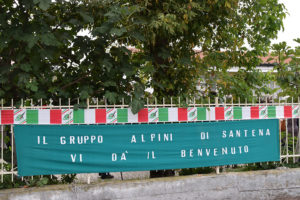 alpini_santena_2016ott02_01