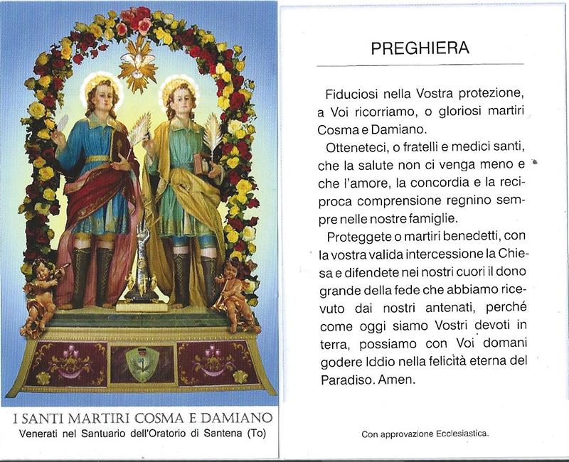 santicosma_damiano_preghiera